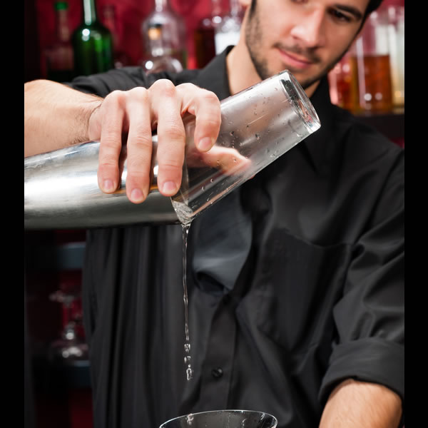 bartending jobs in hollywood and los angeles
